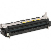 IBM 56P0884 Remanufactured Laser Toner Usage Low Volt Kit