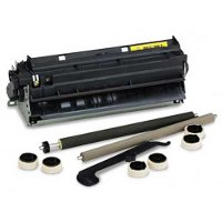 IBM 56P1036 Compatible Laser Toner Usage Kit