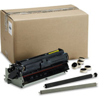 IBM 56P1409 Compatible Laser Toner Usage Kit