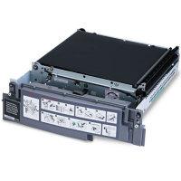 IBM 56P9694 Laser Toner Transfer Belt