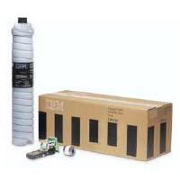 IBM 57P1416 Black Laser Toner Bottles