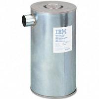 IBM 6190660 Laser Toner Fine Filter