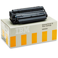 IBM 63H3005 Black Laser Toner Cartridge