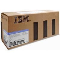 IBM 69G7320 Thermal Transfer Wax Ribbons (6/Box)