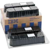 IBM 69G7377 Laser Toner Cartridges (4/Pack)