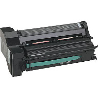 IBM 75P4047 Compatible Laser Toner Cartridge