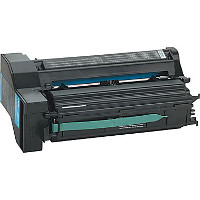 IBM 75P4048 Compatible Laser Toner Cartridge