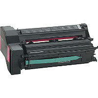 IBM 75P4049 Compatible Laser Toner Cartridge