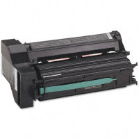IBM 75P4051 Black Return Program Laser Toner Cartridge