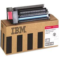 IBM 75P4053 Magenta Return Program Laser Toner Cartridge