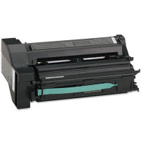 IBM 75P4055 Black High Capacity Return Program Laser Toner Cartridge