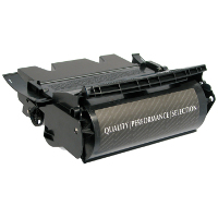 IBM 75P4302 Replacement Laser Toner Cartridge