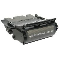 IBM 75P4304 Replacement Laser Toner Cartridge
