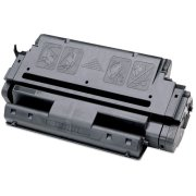 IBM 75P5156 Laser Toner Cartridge