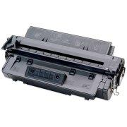 IBM 75P5157 Laser Toner Cartridge