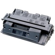 IBM 75P5159 Laser Toner Cartridge