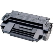 IBM 75P5161 Laser Toner Cartridge