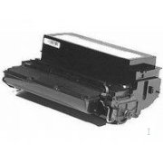 IBM 75P5521 Compatible Laser Toner Cartridge