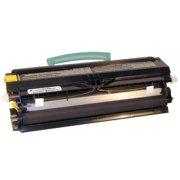 IBM 75P5710 Laser Toner Cartridge