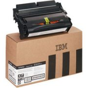IBM 75P6052 Laser Toner Cartridge