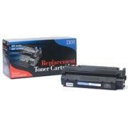 IBM 75P6473 Laser Toner Cartridge