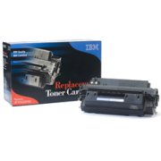 IBM 75P6475 Laser Toner Cartridge