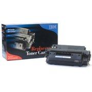 IBM 75P6475 Laser Toner Cartridge