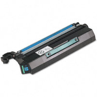 IBM 75P6872 Laser Toner Cartridge