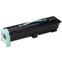 IBM 75P6877 Compatible Laser Toner Cartridge