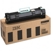 IBM 75P6878 Laser Toner Photoconductor Cartridge