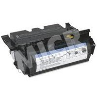 IBM 75P6960 MICR Compatible Laser Toner Cartridge