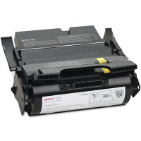 IBM 75P6963 Laser Toner Cartridge (Return Program)