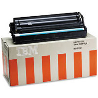 IBM 90H0748 Black Laser Toner Cartridge