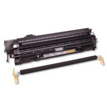 IBM 90H0750 Laser Toner Usage Kit (110V)