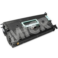 IBM 90H3566 Remanufactured MICR Laser Toner Cartridge