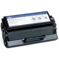 IBM 28P2420 Black High Yield Laser Toner Cartridge