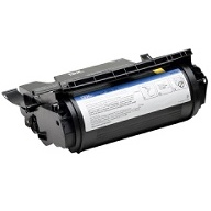 IBM 75P4303 Black High Capacity Laser Toner Cartridge (Return Program)