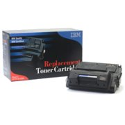 IBM TG85P6477 Laser Toner Cartridge