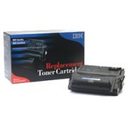 IBM TG85P6479 Laser Toner Cartridge