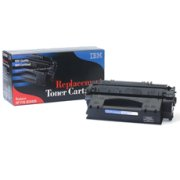 IBM TG 85P6481 Laser Toner Cartridge