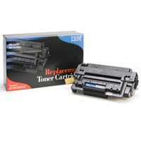 IBM TG85P7003 Laser Toner Cartridge