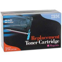 IBM TG95P6487 Laser Toner Cartridge