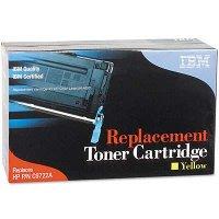 IBM TG95P6488 Laser Toner Cartridge
