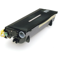Imagistics 484-5 Compatible Laser Toner Cartridge