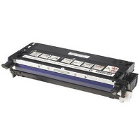 Imagistics 485-7 Laser Toner Cartridge