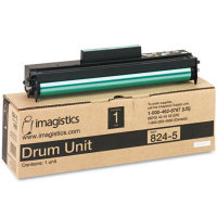Imagistics 824-5 Fax Drum