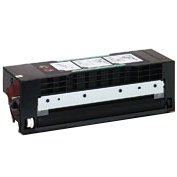 Imagistics 824-6 Compatible Laser Toner Cartridge