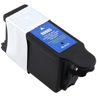 Kodak 1215581 (Kodak #10) Compatible InkJet Cartridge