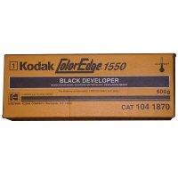 Kodak 1041870 Laser Toner Developer Bottle