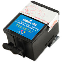 Kodak 1341080 (Kodak #30XL Color) Compatible InkJet Cartridge